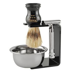 Kit-de-Barbear