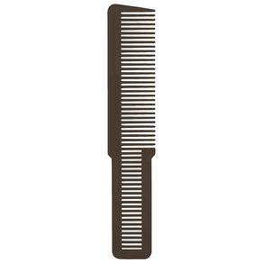 pente-plano-bronze