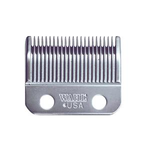 Standard-02068-300