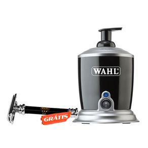 hot-lather-aparelho-barbear-compacto