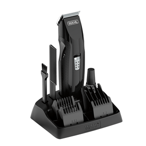 easy-trim-kit