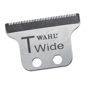 cuchilla-detailer-t-wide