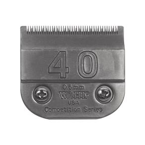 cuchilla-40