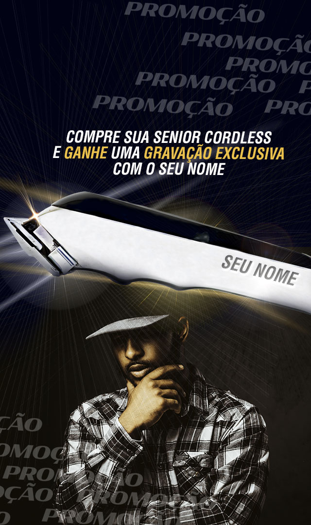 Gravacao-Senior-Mobile