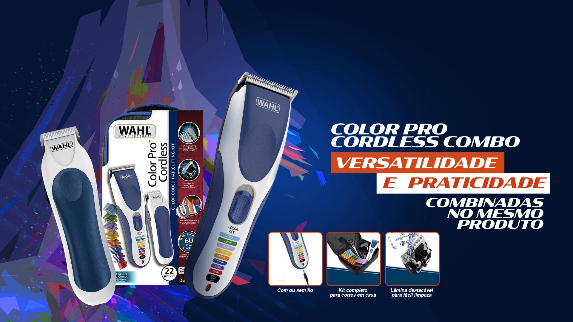 Color-Pro-Cordless-Desktop