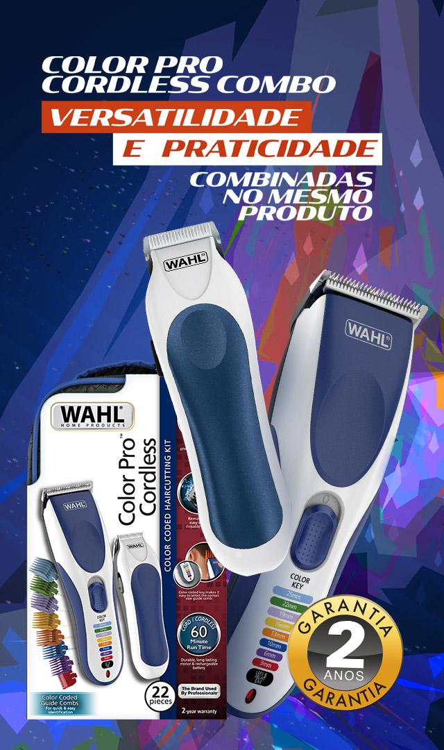 Color-Pro-Cordless-Mobile