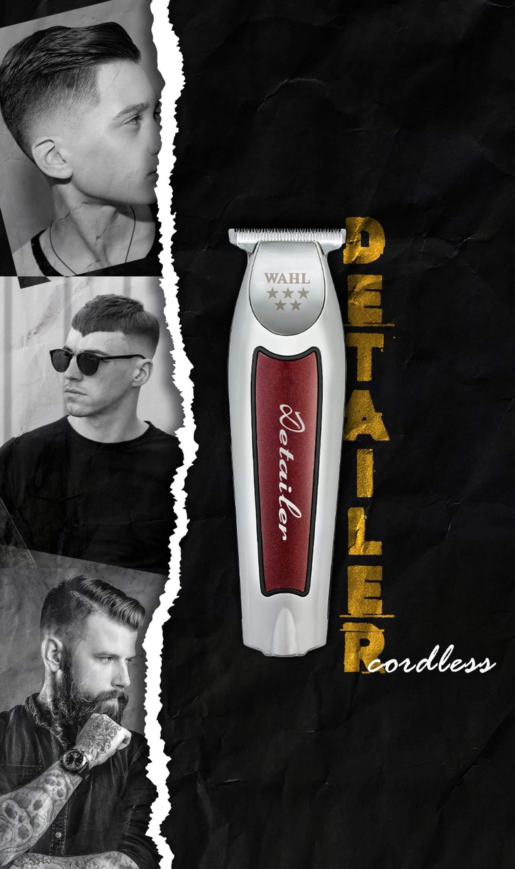 Detailer-Codless-Mobile