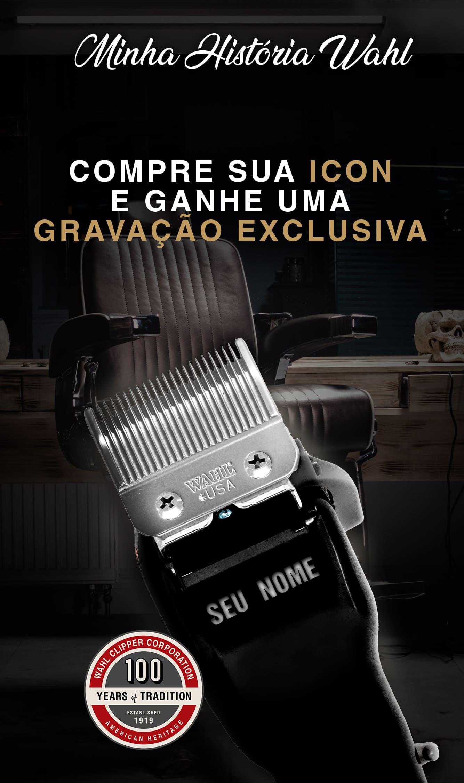 Gravacao-Icon-Mobile