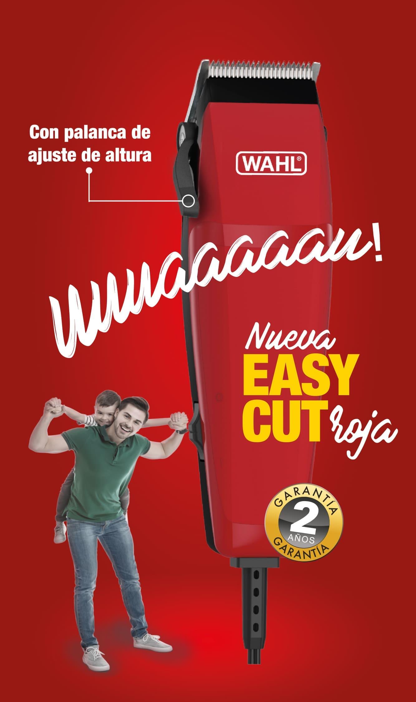 Easy-Cut-Roja-MOBILE