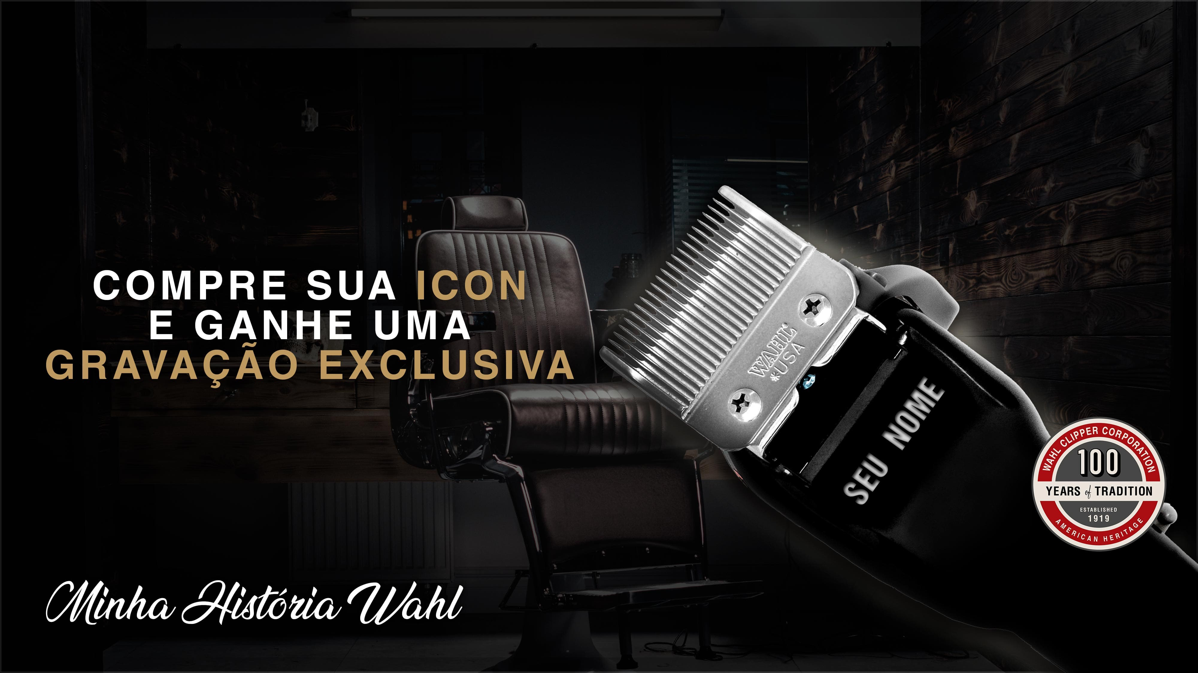 Gravacao-Icon-desktop