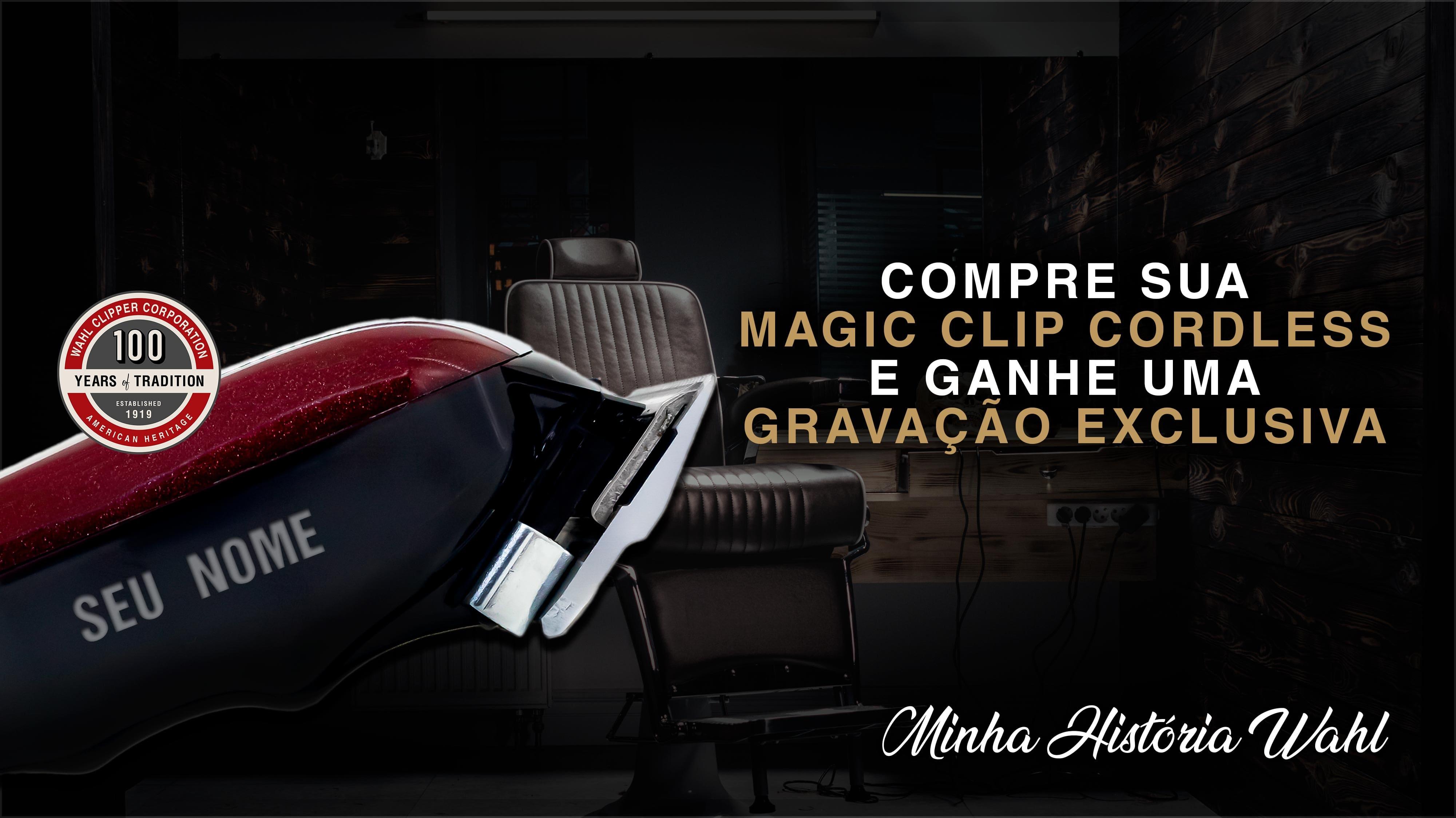 Gravacao-MagicCordless-Desktop