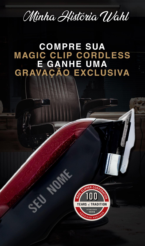 Gravacao-MagicCordless-Mobile
