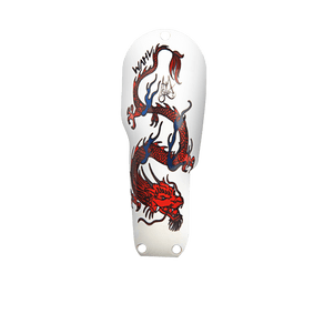 43917896038_tampa-dragon