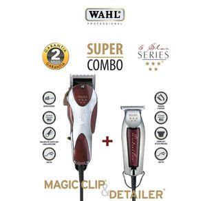 combo-magic-clip-detailer-220v_08451-48-8081CB-box
