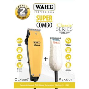 combo-classic-peanut-branca-220v-08747-48-948CB-box