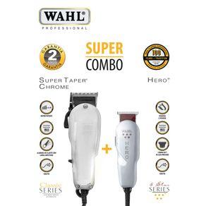 combo-super-taper-chrome-hero-220v_08463-48-8991CB-box