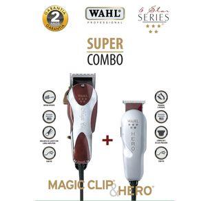 combo-magic-hero-220v-08451-48-8991CB-box