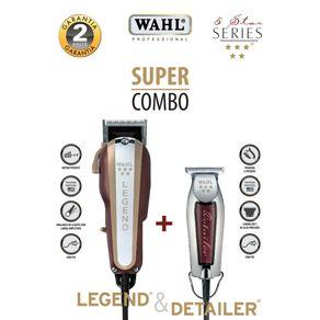 combo-legend-detailer-127v_08147-55-8081CB-box