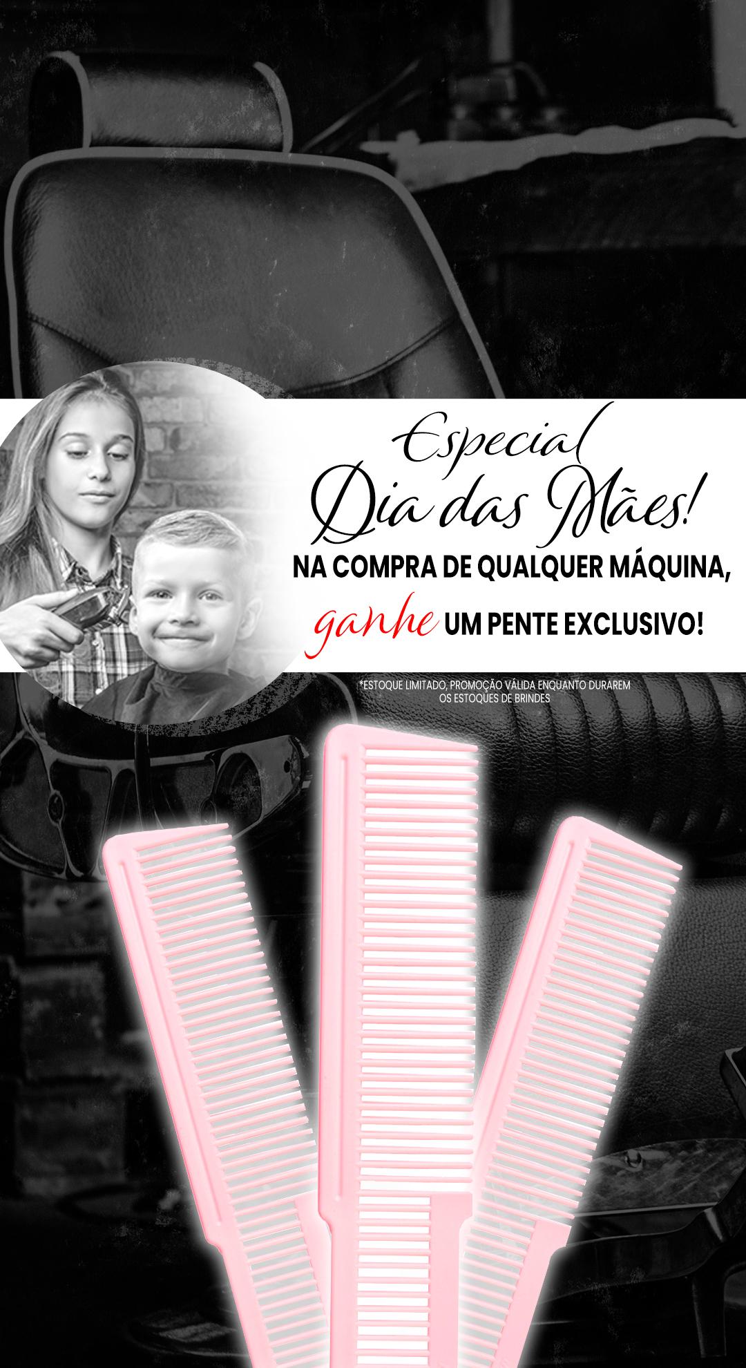 Pente-Rosa-mobile