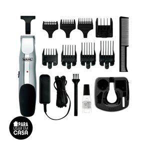 beard-stubble-9916-1048-kit