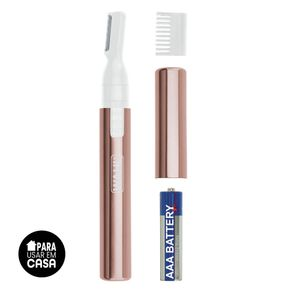 clean-confident-rose-gold-5640-116-kit