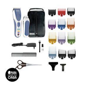 color-pro-cordless-combo-09649-348-kit