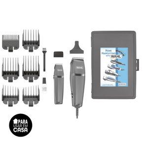 homecut-combo-127v-9314-295550-kit