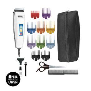 color-code-127v-9314-1755-kit