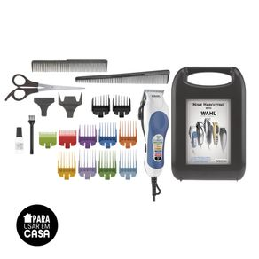 color-pro-220v-79300-1048PA-kit