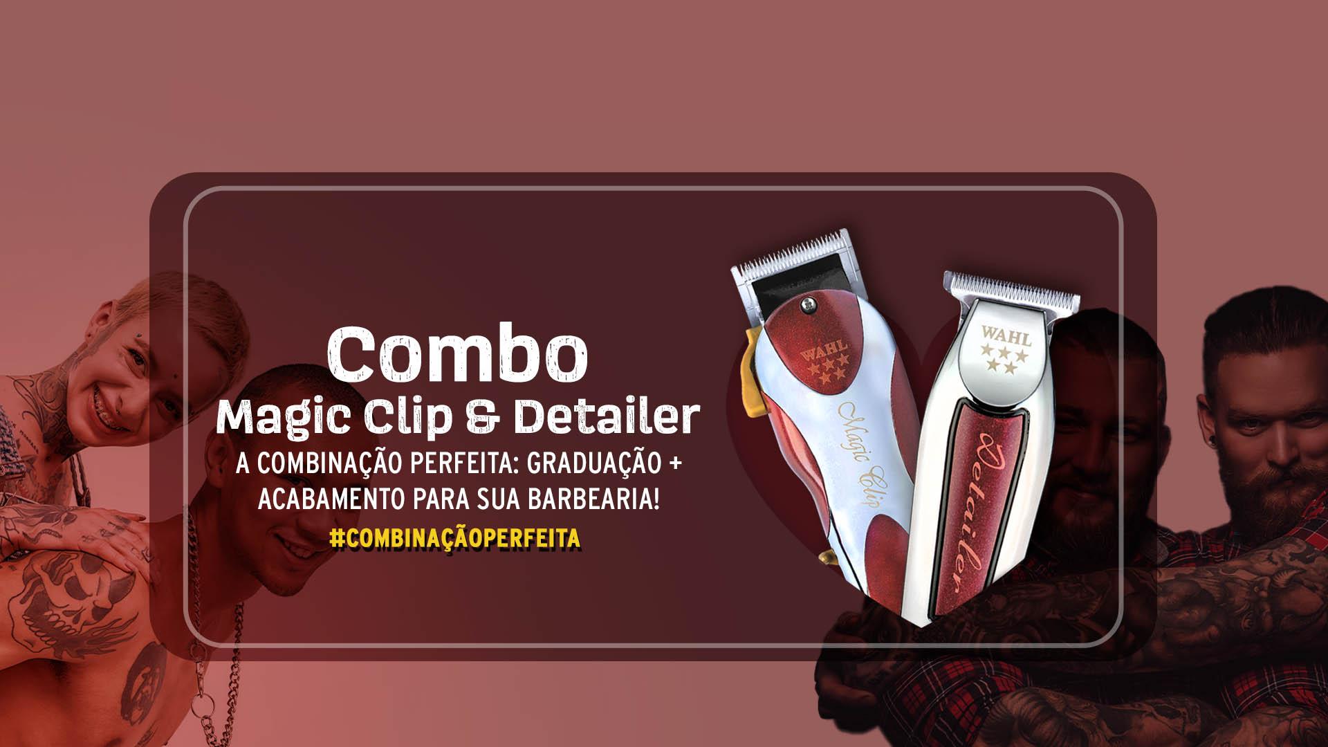 Combo-Magic-Detailer-desktop