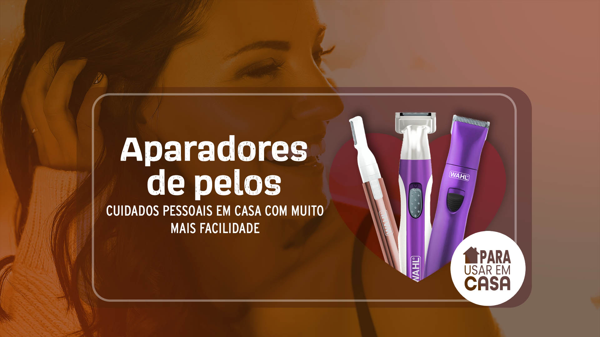Aparadores-Femininos-Desktop
