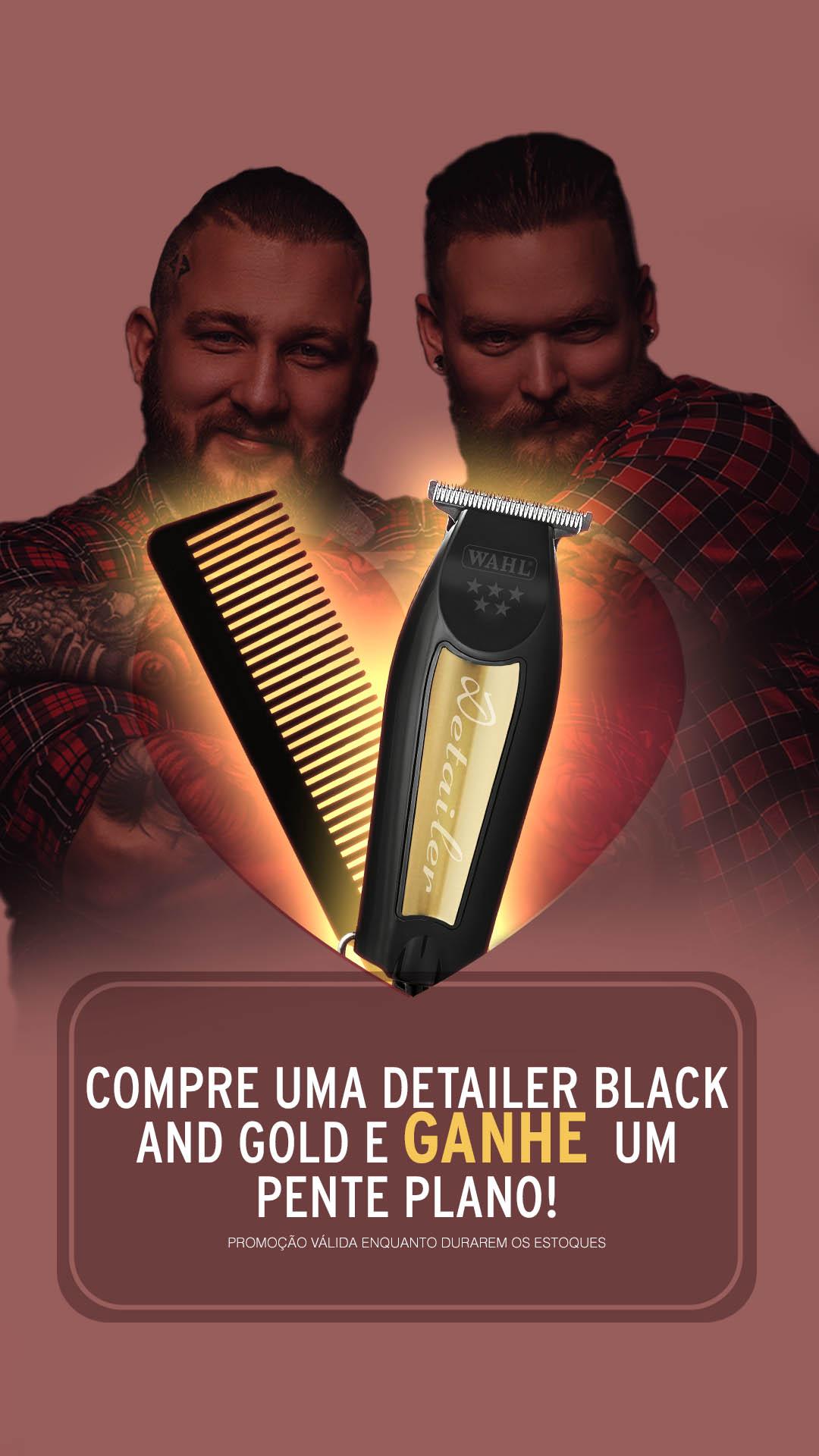 Detailer-Black-Pente-Mobile