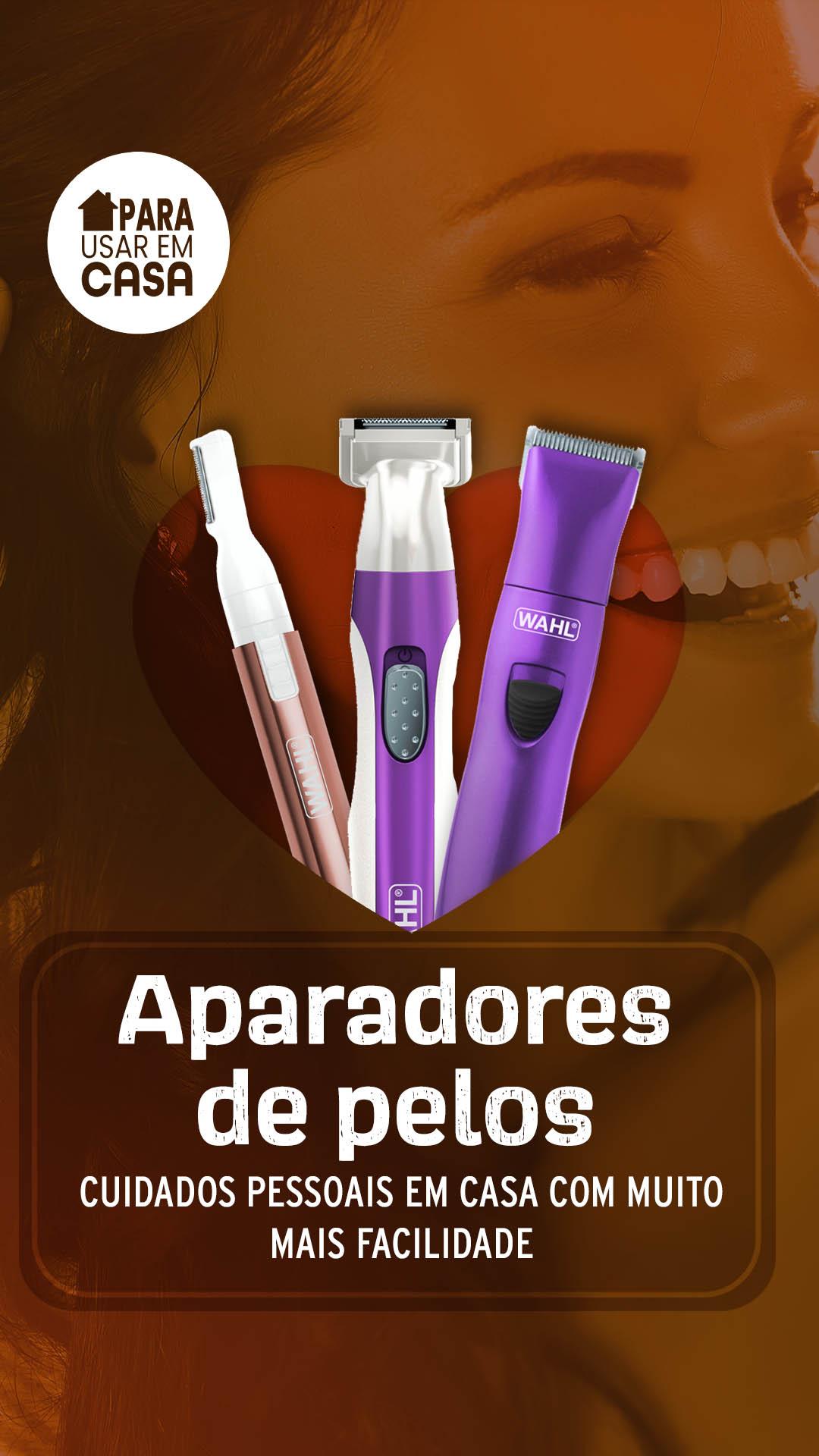 Aparadores-Femininos-Mobile