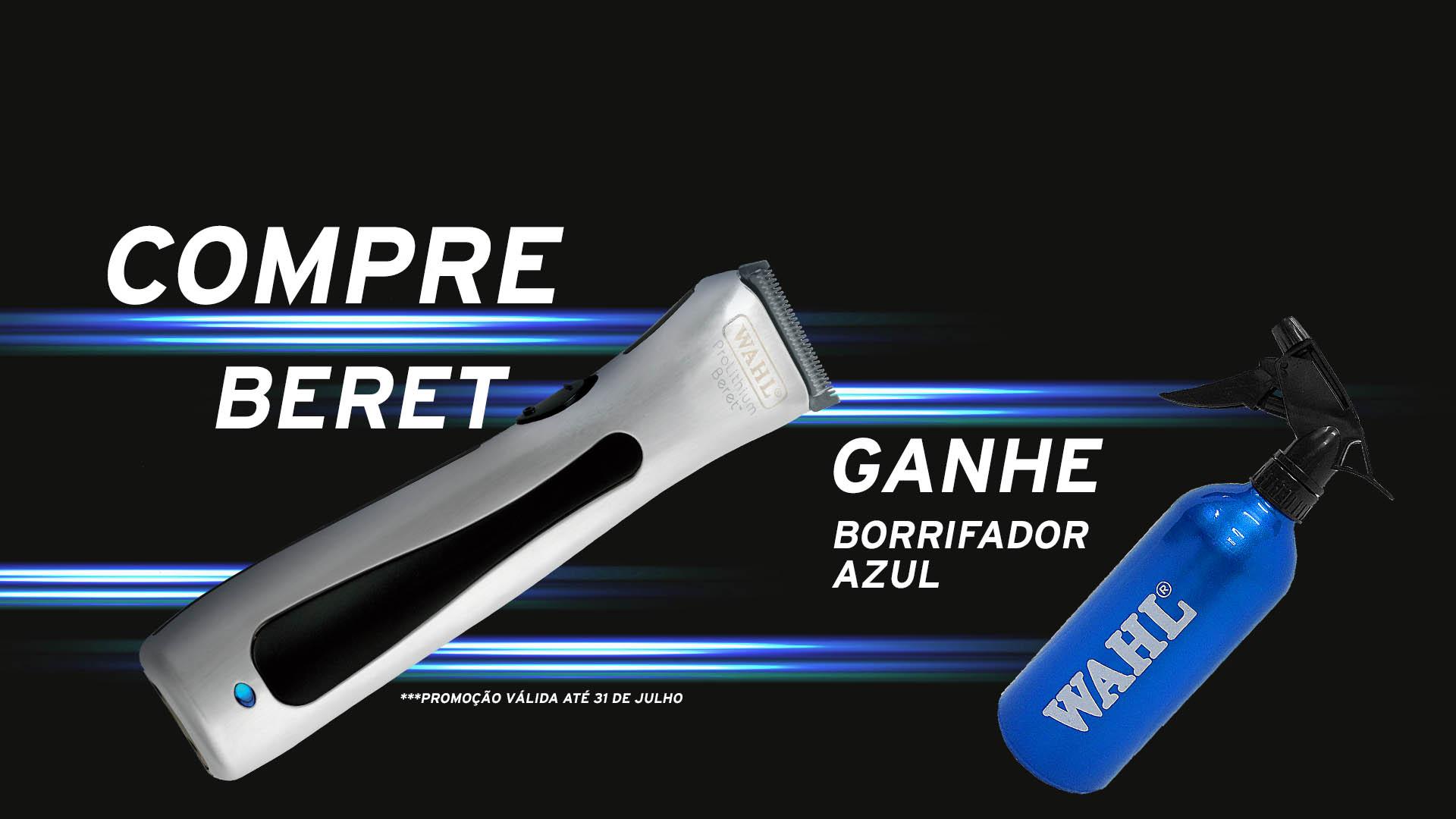Beret-Borrifador-desktop