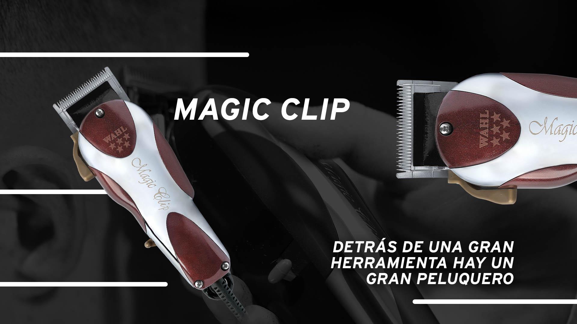 Magic-Clip-Desktop
