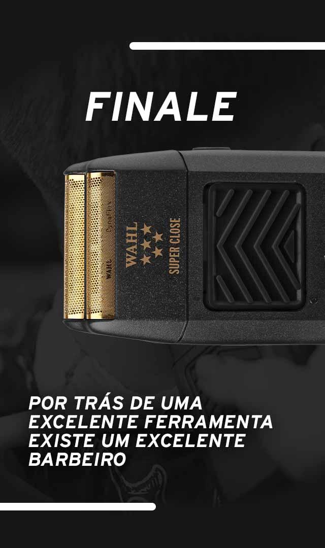 Finale-Mobile