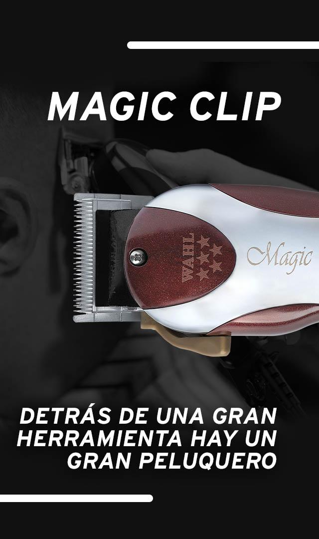 Magic-Clip-Mobile