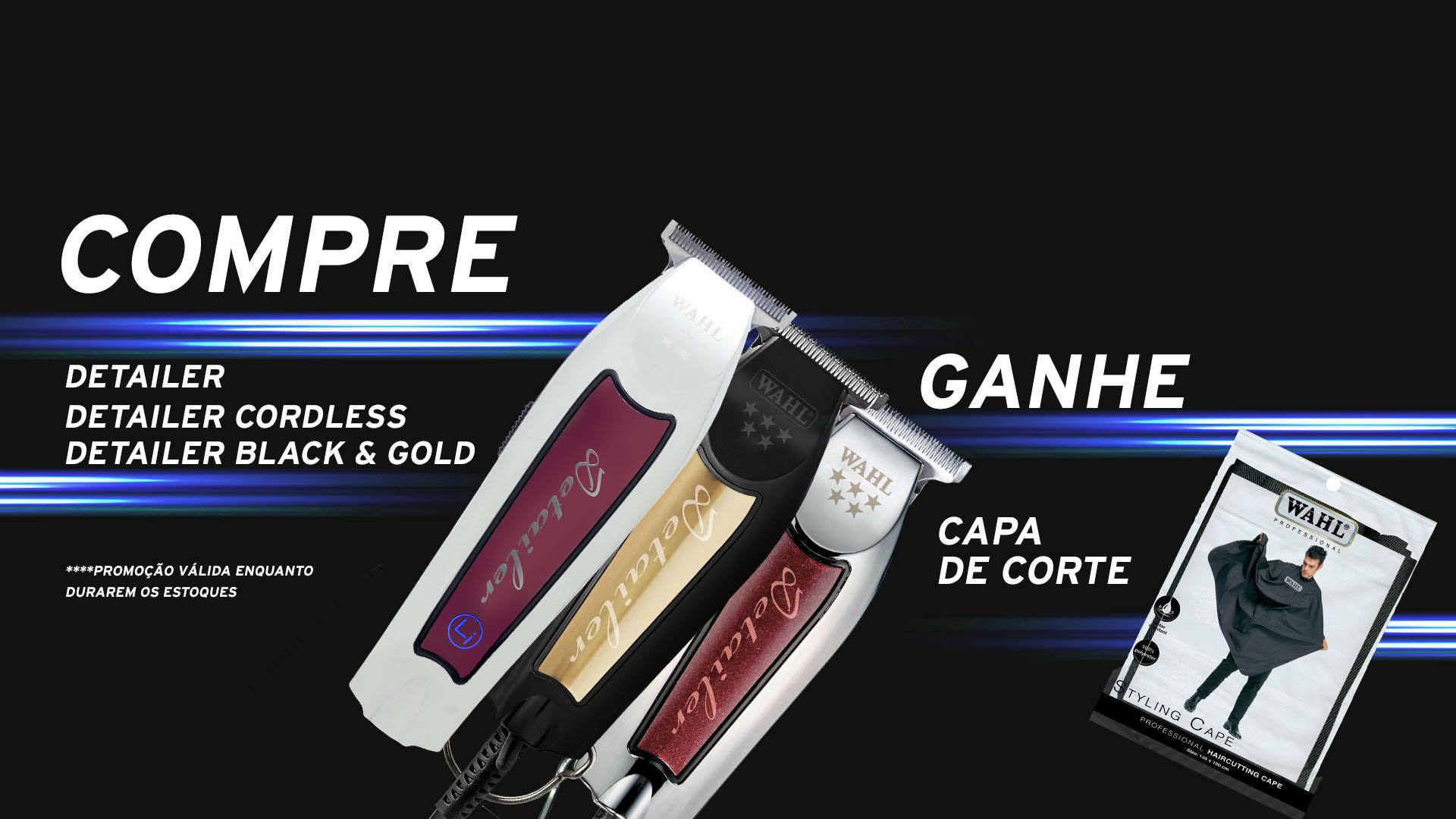 Compre-e-ganhe-2-Desktop